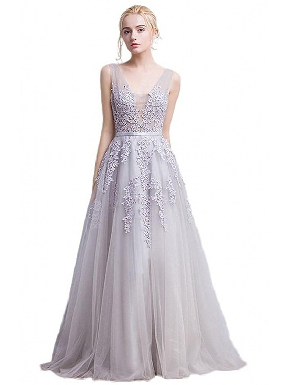 Genial Abendkleider Lang Zur Hochzeit Spezialgebiet
