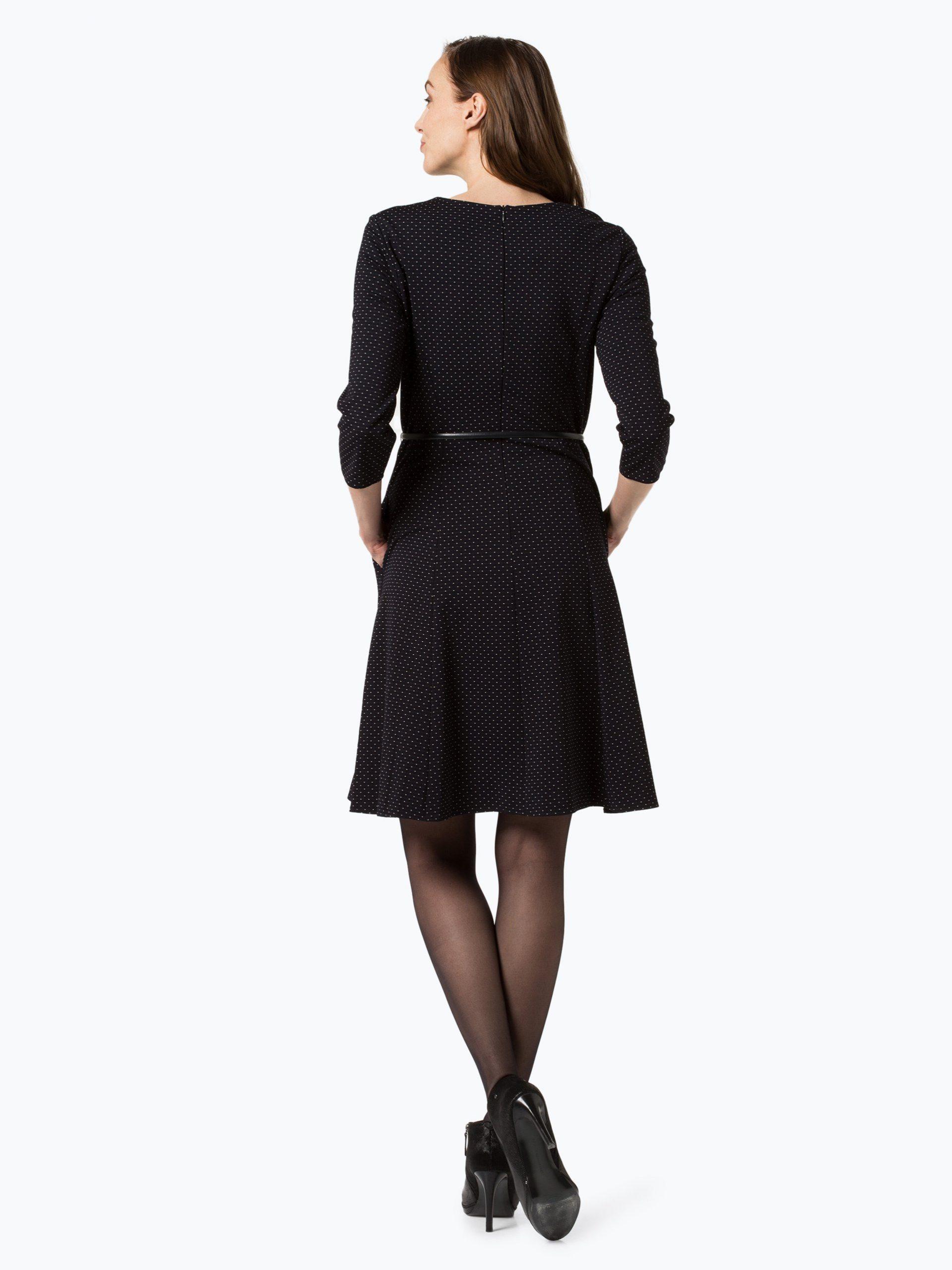 Gerry Weber Damen Kleid Online Kaufen  Peekund