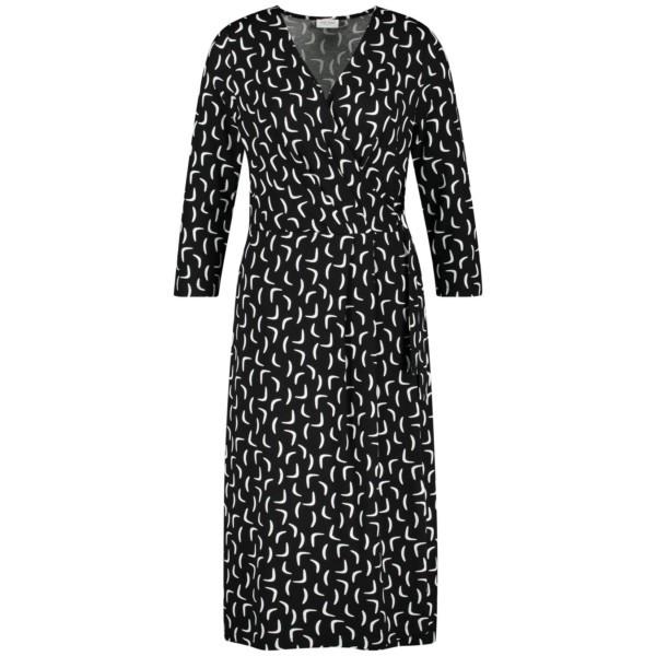 Gerry Weber Kleid  Tagkleider  Kleider  Damen  Mode