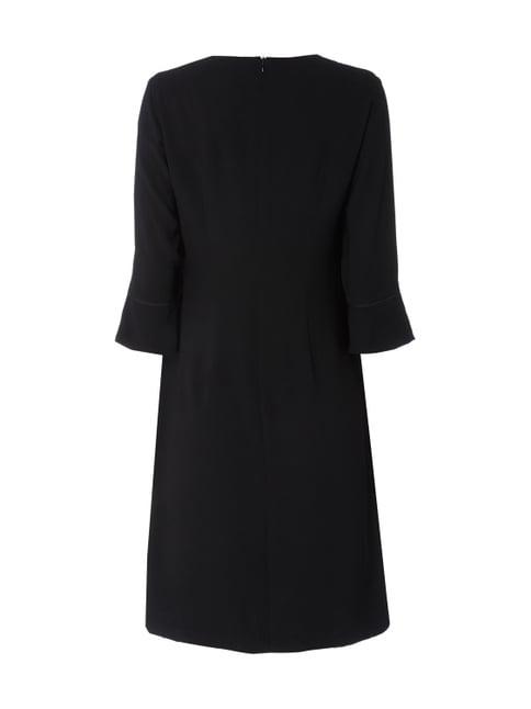 Gerry Weber Kleider  Herbstkleider Online Kaufen Pc