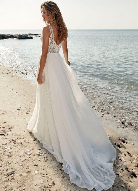 Get 19 Kleid Fuer Standesamtliche Hochzeit