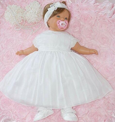 Get 22 Baby Kleid Fuer Hochzeit