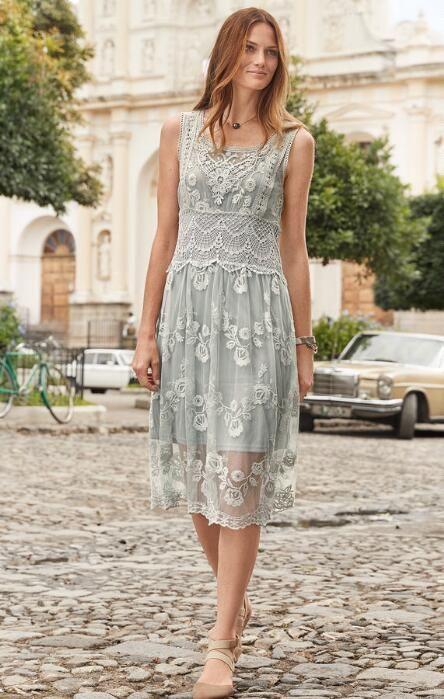 Get 22 Kleid Fuer Legere Hochzeit