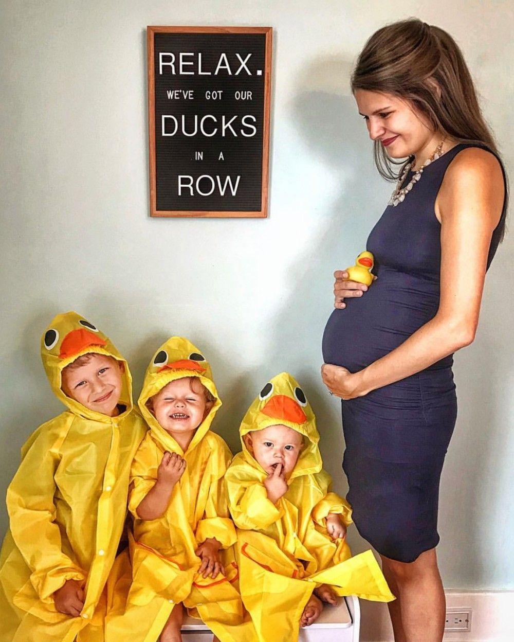 Get 27 Kleid Fuer Baby Und Mama