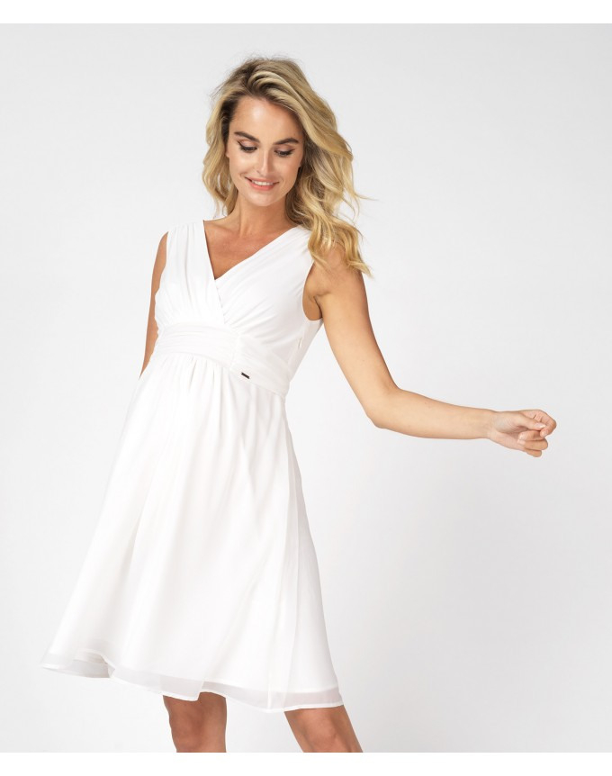 Get 35 Umstandsmode Kleid Fuer Hochzeit