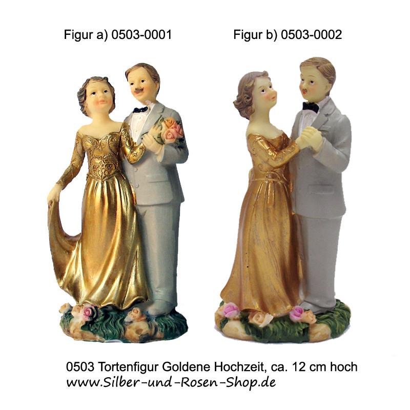 Get 40 Kleid Fuer Goldene Hochzeit Braut