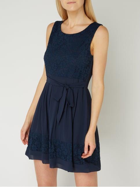 Glamour Shopping Week Apricot Mode Kleider  Mehr Online