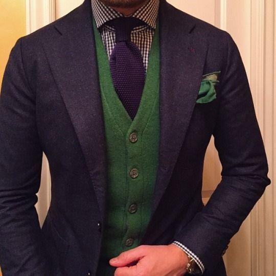 Green With Envy Mit Bildern  Kleidung Englische Mode