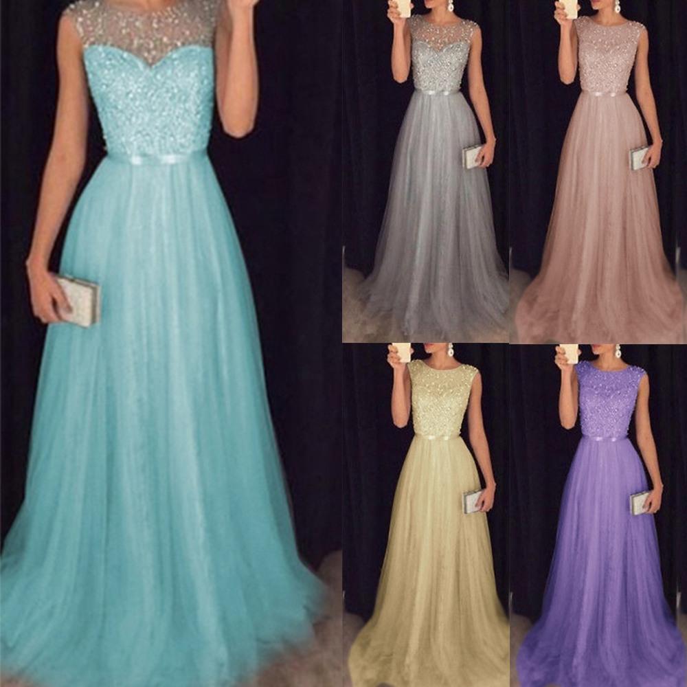 Großartig Abendkleid Für Hochzeit Design  Abendkleid