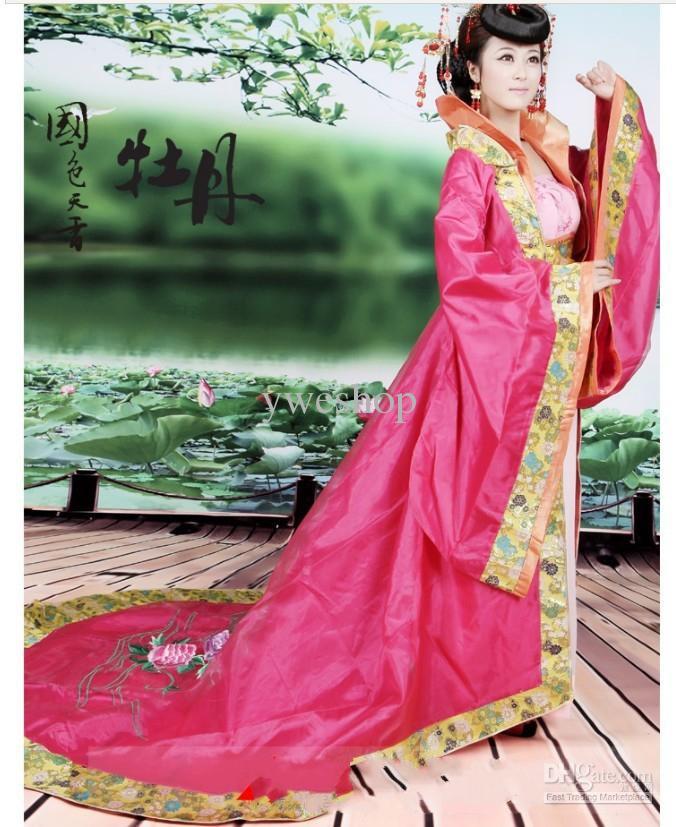 Großhandel Charming China Zone Traditional China Ethnische