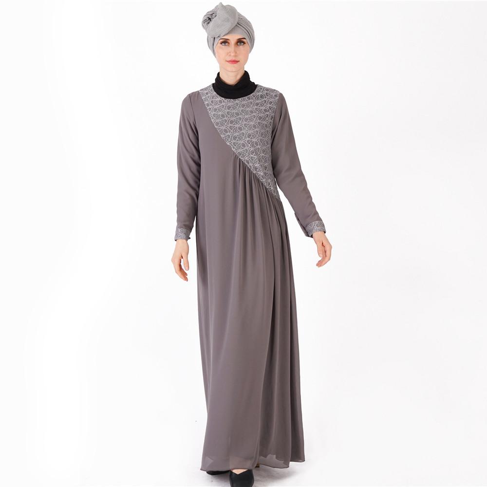 Großhandel Türkische Kleidung Damen Kaufen Sie Die Besten