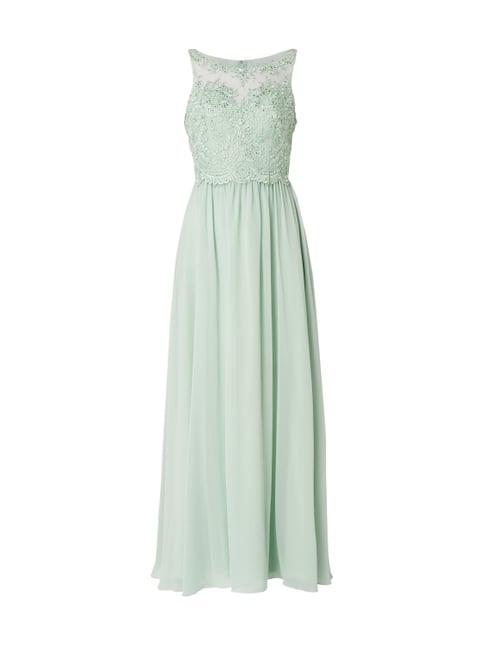 Grüne Kleider Mintgrünes Kleid Online Kaufen Pc Online Shop