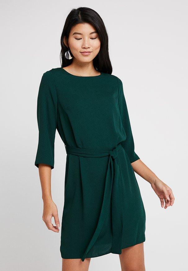 Grüne Kleider Online Kaufen  Entdecke Dein Neues Kleid