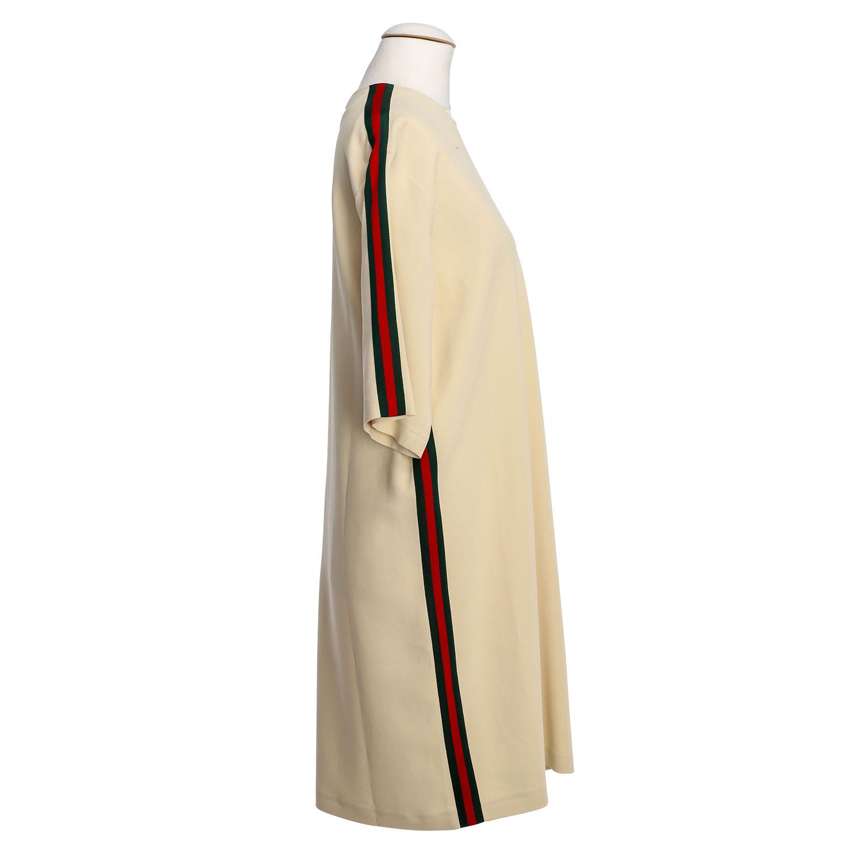 Gucci Kleid L  Produktdetail  Eppli