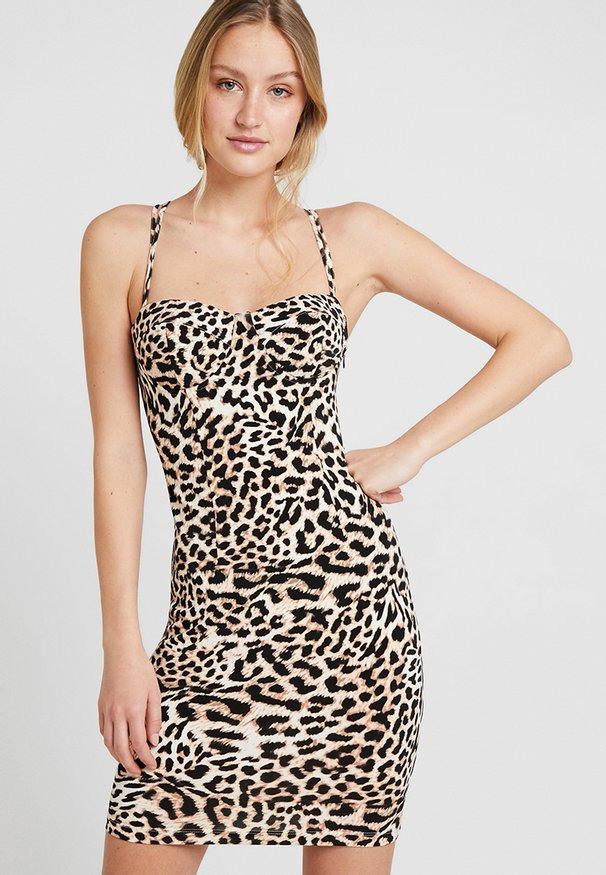 Guess Kleider Online Kaufen  Entdecke Dein Neues Kleid