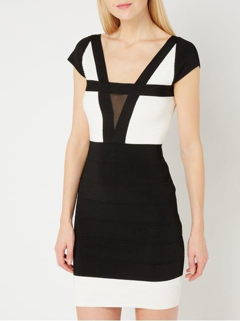 Guess Kleider Online Kaufen Pc Online Shop