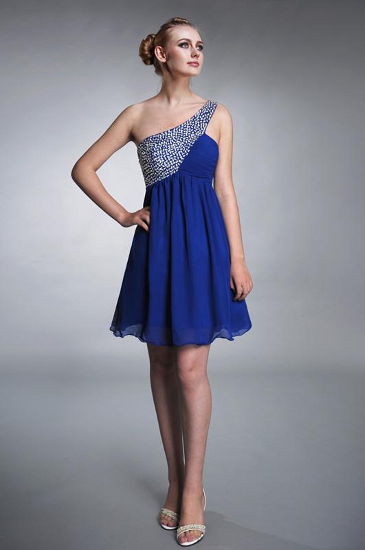 Günstige Abendkleider Abiballkleider Ballkleider Online