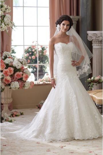 Günstige Brautkleider, Abendkleider, Brautjungfernkleid In