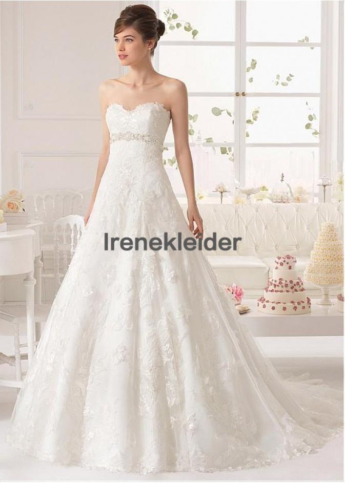Günstige Brautkleider Berlinkleider Für Kanadische