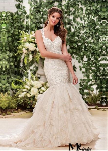 Günstige Kleider Für Hochzeitsteilnehmeritalienische