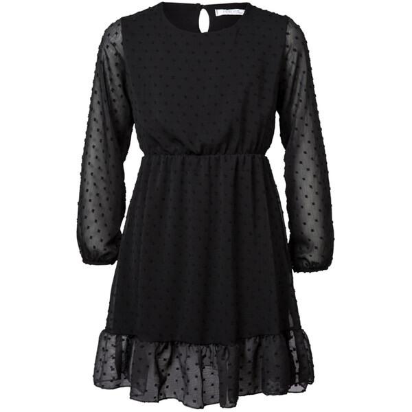 Hailys Teens Marie Mädchen Kleid Von Awg Mode Für 1999