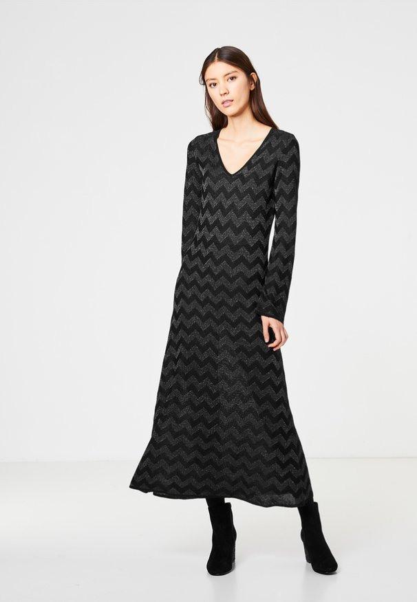 Hallhuber Kleider Online Kaufen  Entdecke Dein Neues