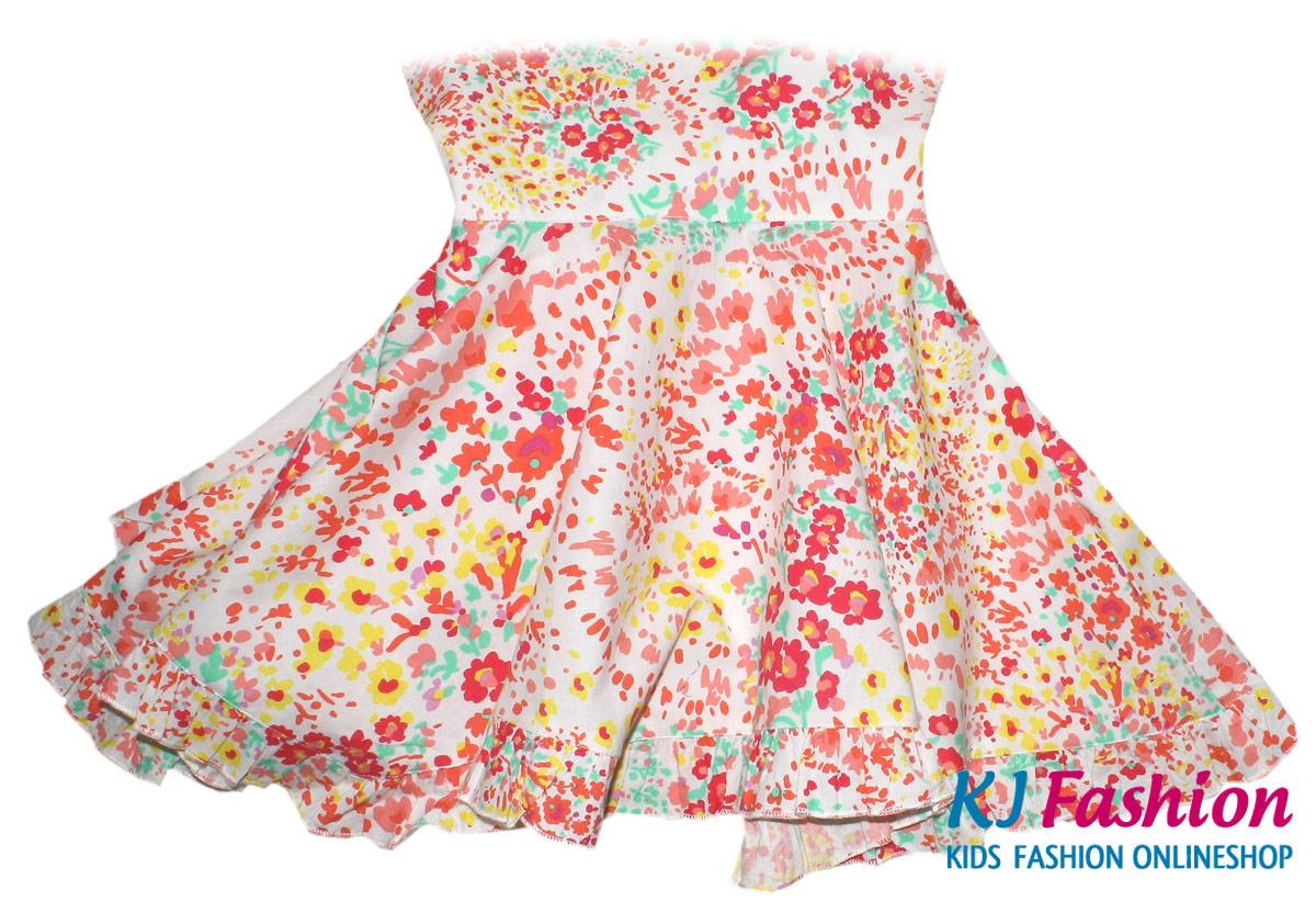 Happy Girls Eisend Kids Kleid Sommerkleid  Kjfashion