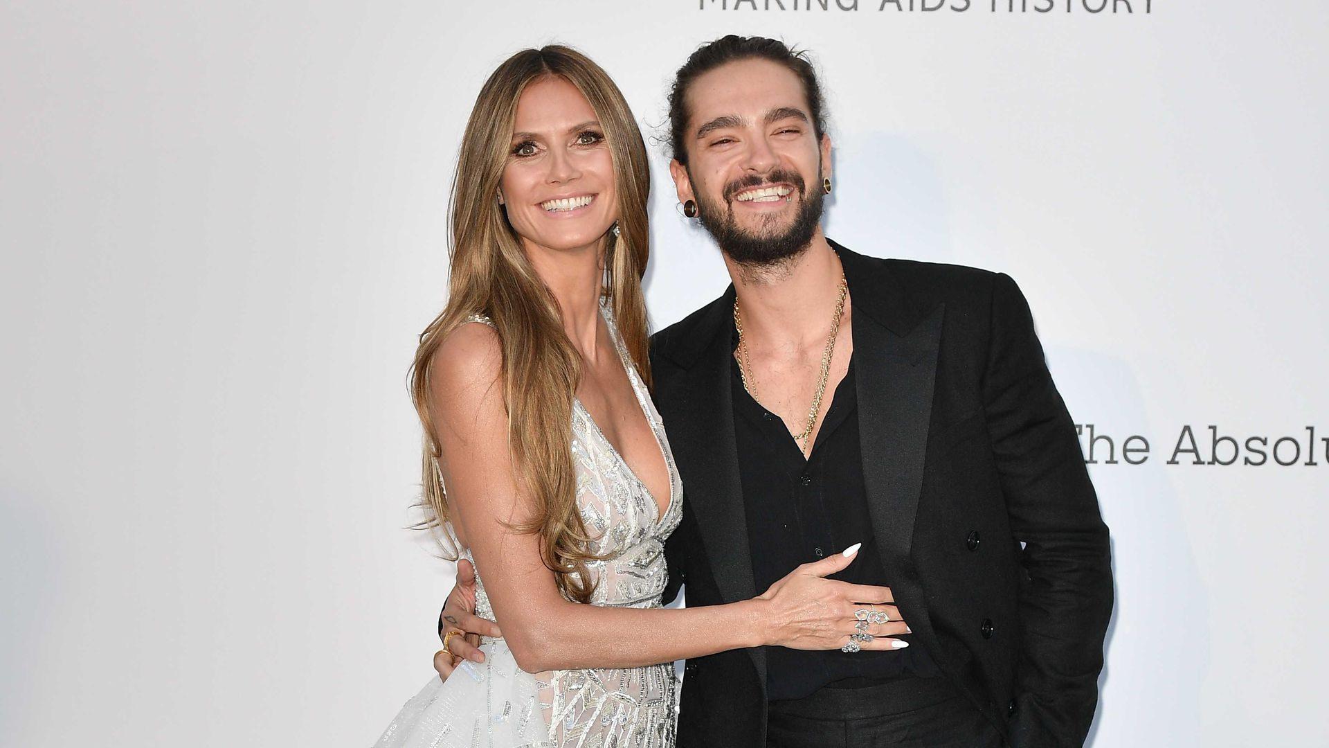Heidi Und Toms Hochzeitslocation Es Wird Nicht Capri Sein
