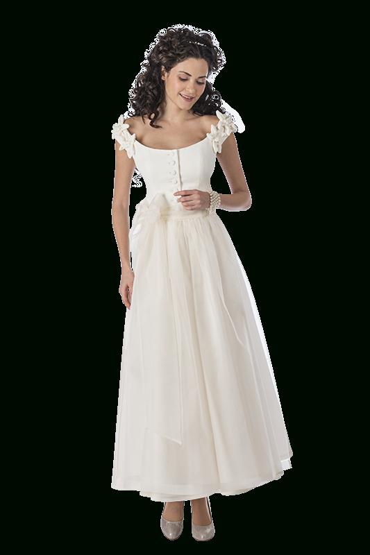 Heiratsstimmung  Weihnachtsgarderobe Kleid Hochzeit