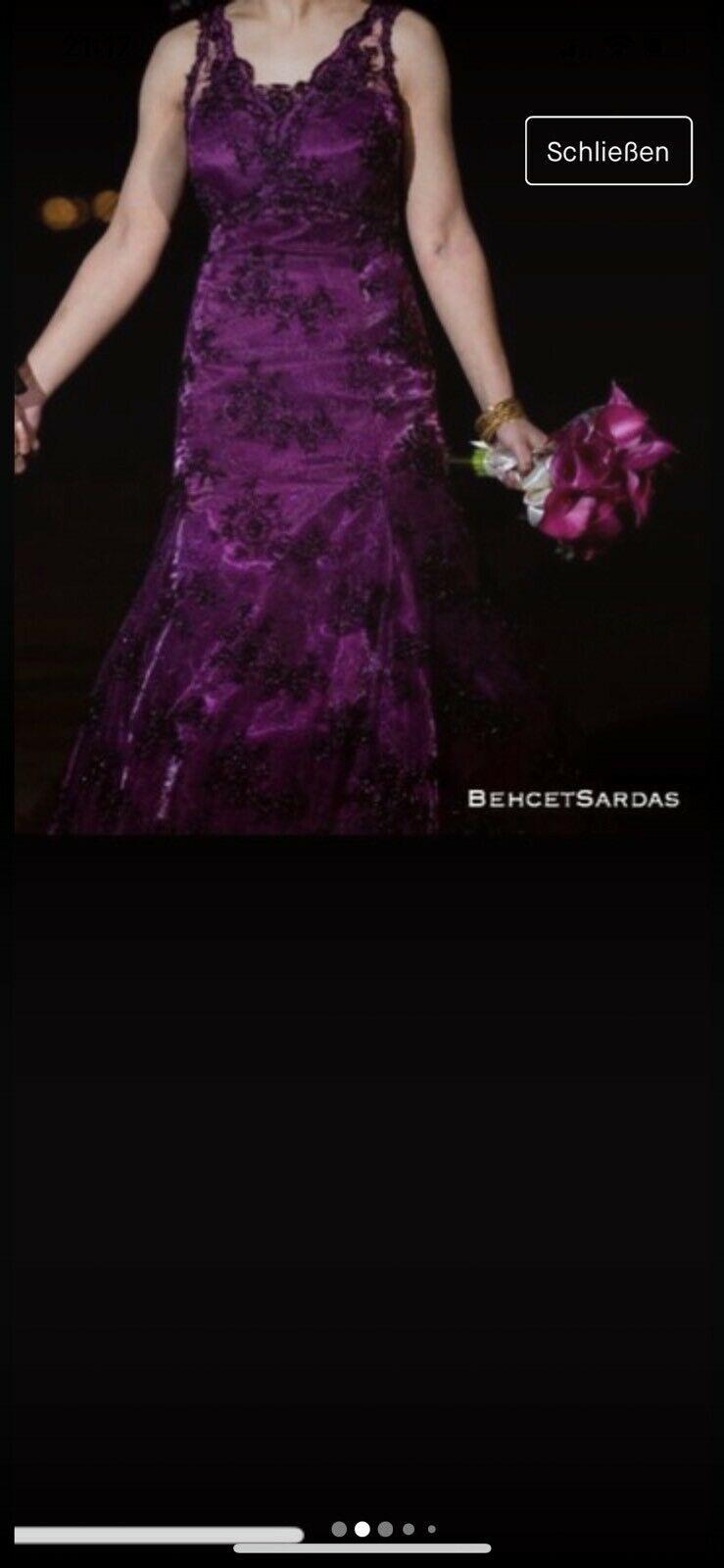 Henna Kleid Gebraucht Kaufen Nur Noch 4 St Bis 60