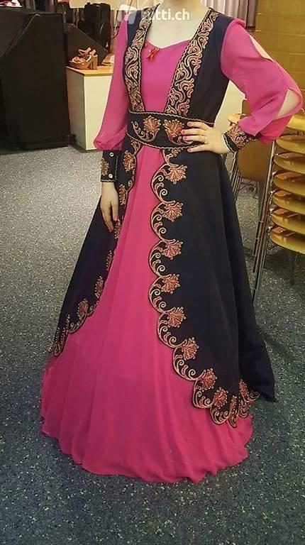 Henna Kleid In Luzern Kaufen  Tuttich