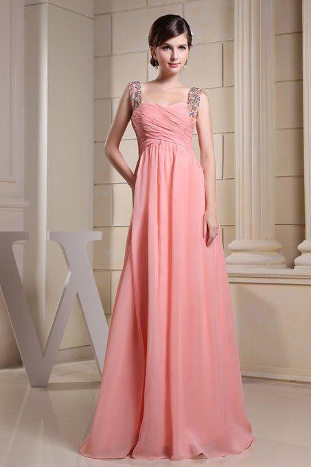 Herafa Abendkleid Elegant Nop31141 Amazonde Bekleidung