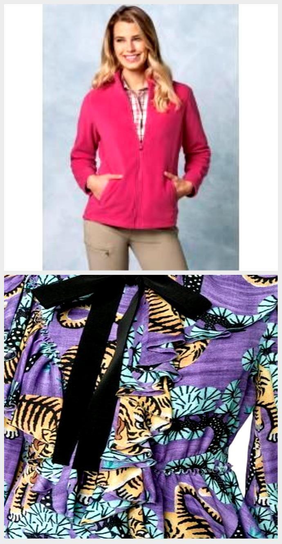 Herbstjacken Für Damen In 2020  Herbst Jacken
