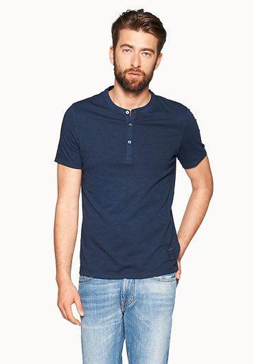 Herren Shirts  Tshirt  Marc O'polo  Men  Bekleidung