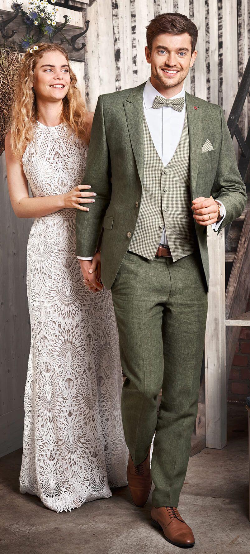 Herrenmodetorino17  Avinia  Anzug Hochzeit
