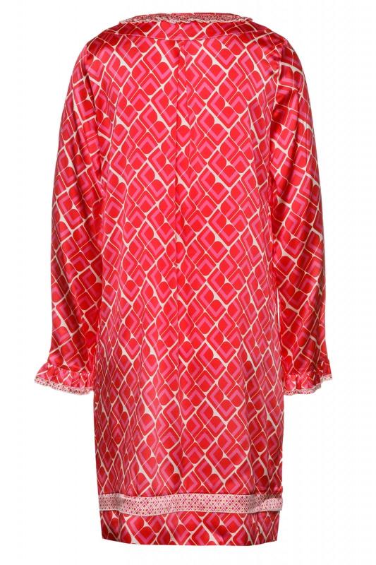 Herzensangelegenheit Kleid Amala 2  Egoist Onlineshop