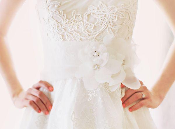 Hippie Hochzeit Inspiration  Hochzeitskleider Spitze