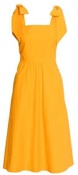 Hm Lyocellblend Dress  Dresses Best Graduation Dresses
