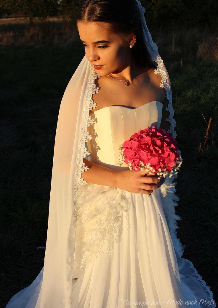 Hochwertige Brautkleider Und Kleidung Für Standesamt