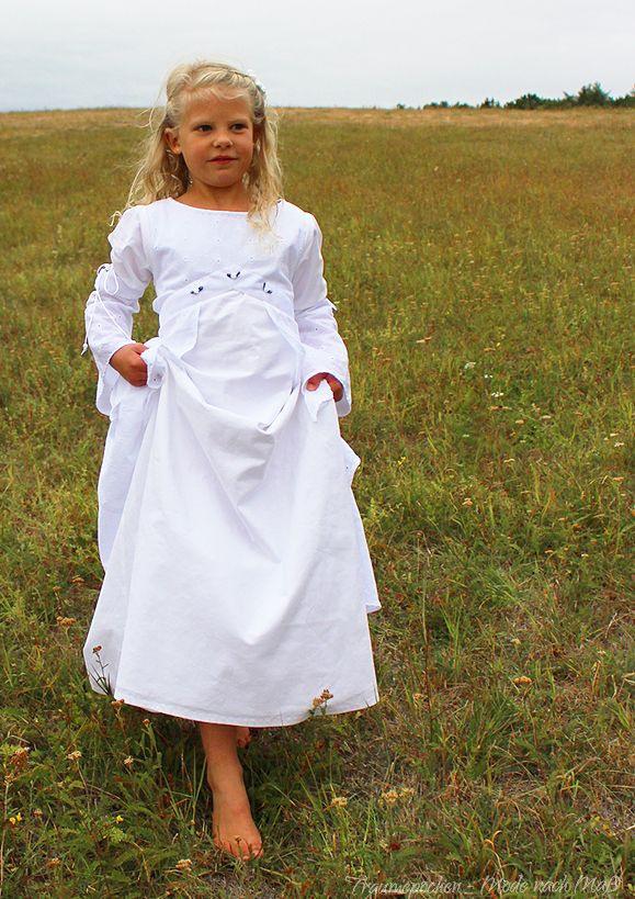 Hochwertige Festtagskleidung Für Kids Für Kommunion