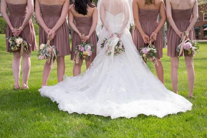 Hochzeit Dresscode  Hochzeitsmode Für Gäste