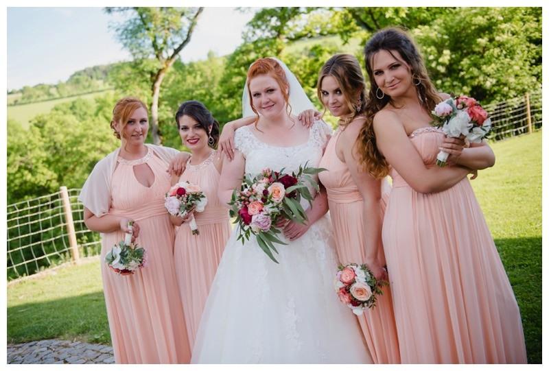 Hochzeit Fotograf Ulm Illertissen Hayingen Maisenburg2338