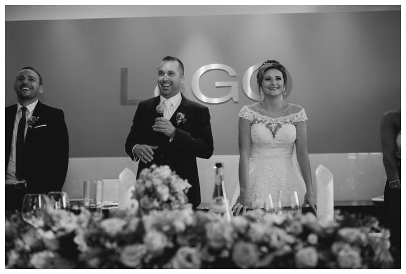 Hochzeit Fotograf Ulm Illertissen Lago2201  Jap Fotografie