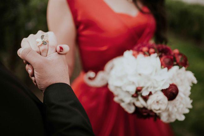 Hochzeit Glückwünsche Islam