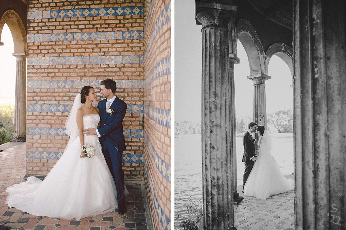 Hochzeit Heilandskirche Sacrow  Hochzeitsfotograf In 2020