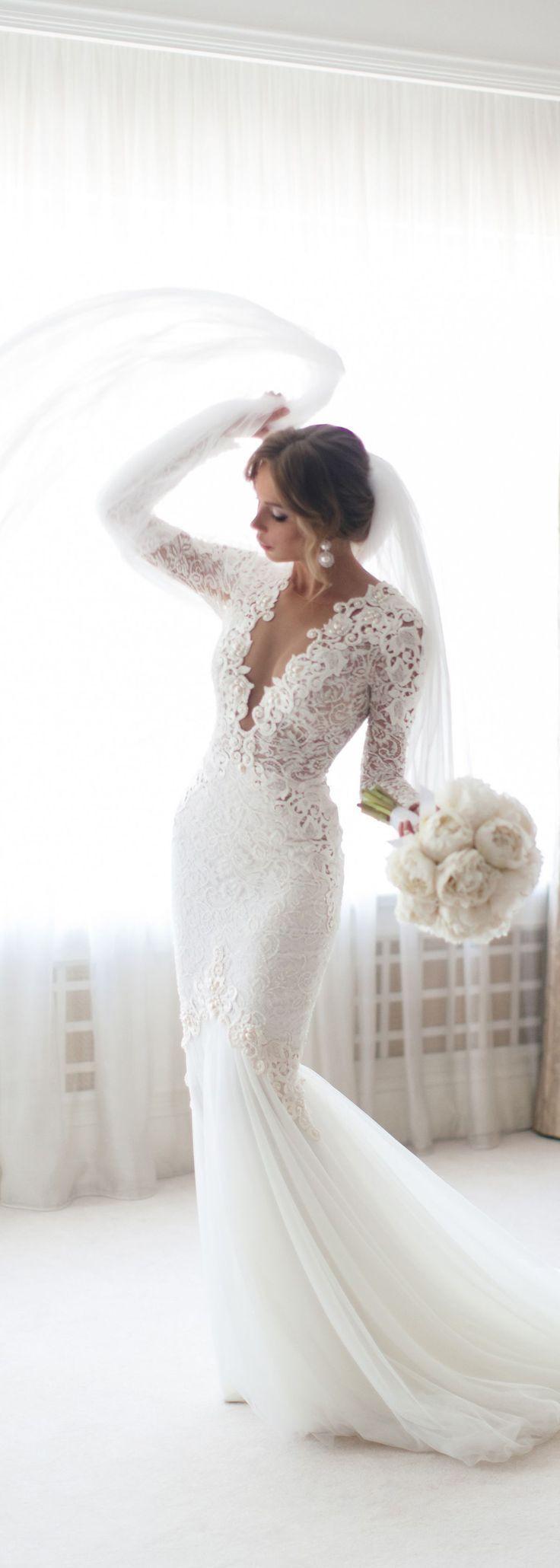 Hochzeit Im Winter Brautkleid 15 Beste Outfits Beste