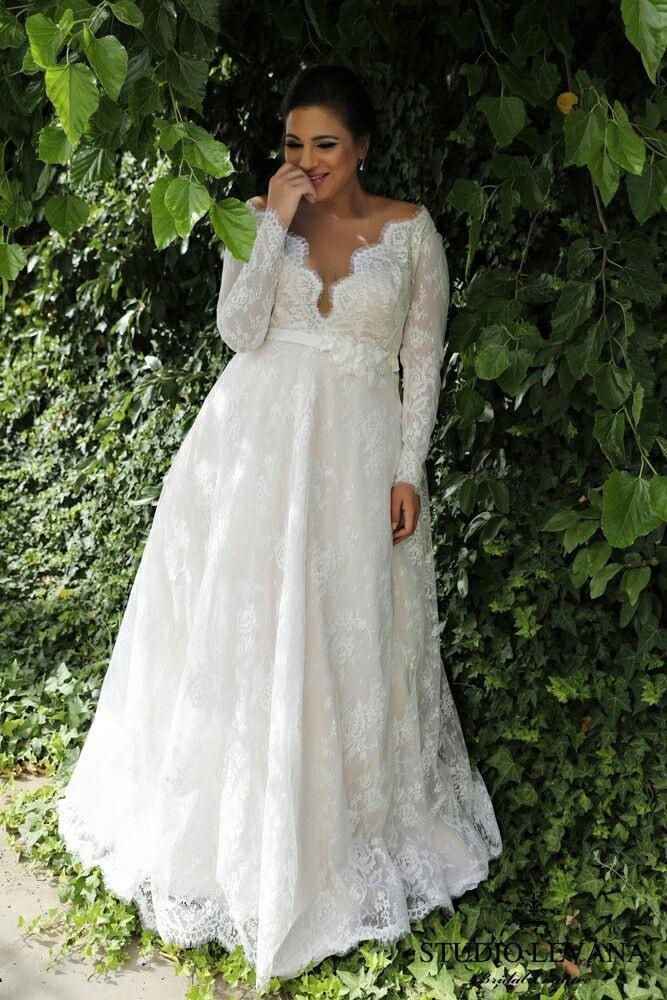 Hochzeit Im Winter Kleidung 15 Beste Outfits  Page 2 Of 4