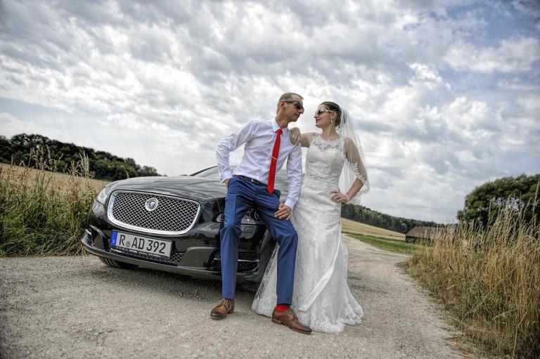 Hochzeit Julia Und Sebastian  Euer Hochzeitsfotograf Für