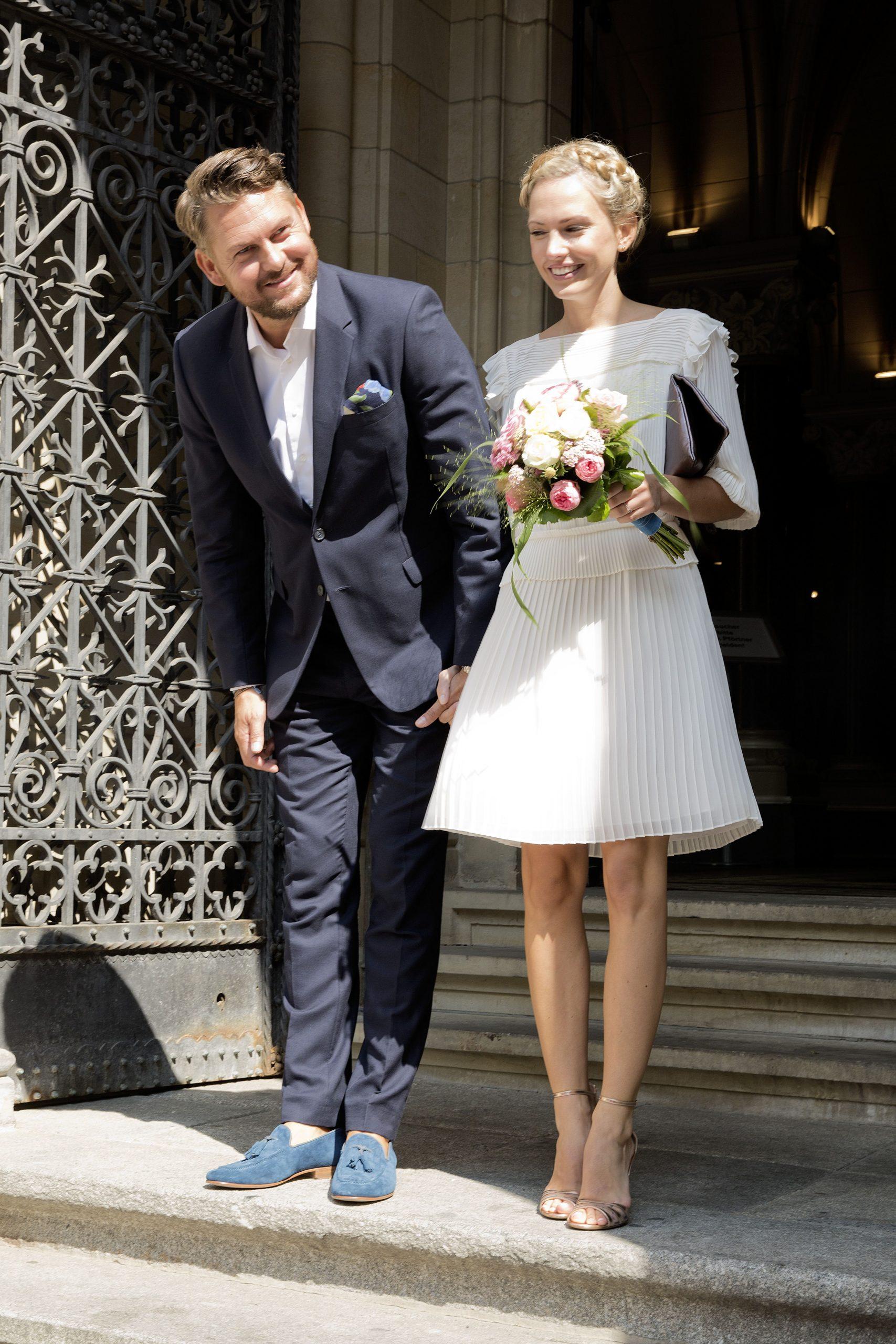 Hochzeit Kleidungbild Von Leija Tupala Auf Wedding