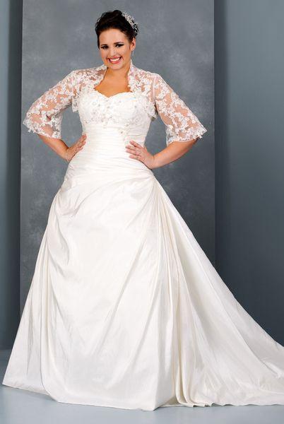 Hochzeit Magazin Styling  Hochzeitskleider